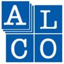 ALCO-Albert