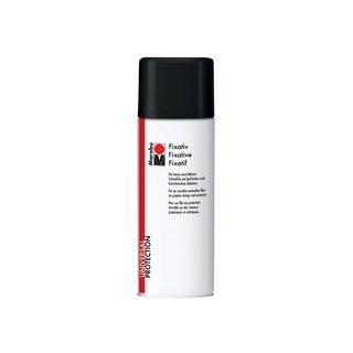 Marabu Sprühlack Fixativ, 150 ml Dose