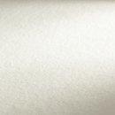 Hahnemühle Quattro Aquarellkarton 300 g/m²...