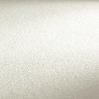Hahnemühle Quattro Aquarellkarton 300 g/m² Größe: 40,0 x 40,0cm / Blockinhalt: 30 Blatt