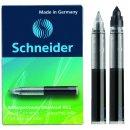 Schneider Rollerpatrone Universal 852, 5er Schachtel