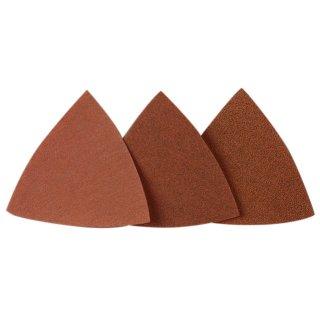 Proxxon Schleifmittel für OZI/E, Korn 150, 25 Stück