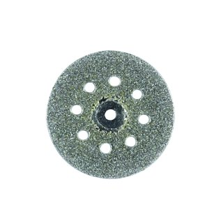 Proxxon Diamantierte Trennscheibe für MICRO-Cutter MIC