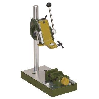 Proxxon MICROMOT Bohrständer MB 200
