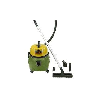 Proxxon Compact Werkstattsauger CW matic