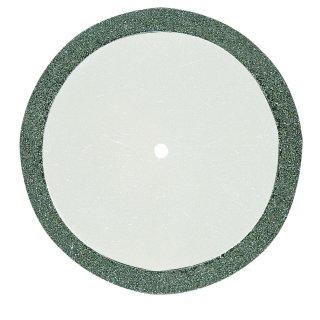 Proxxon Diamantierte Trennscheiben