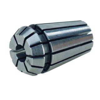 Proxxon Mehrbereichs-Spannzangen Typ ER 11 (DIN 6499/B), 7 Stück