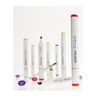 Copic Sketch Marker, FARBE: 100-BLACK