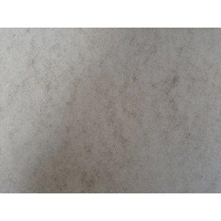 MDF Platte, unbeschichtet, Größe 500 x 1000mm, Stärke 2,5mm