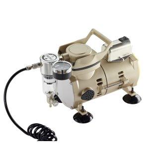 Copic SPARMAX Kompressor AC-100