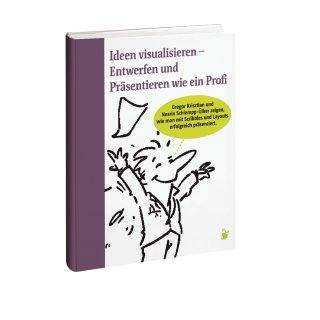Copic Fachbuch