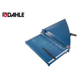 Dahle Hebel- Schneidemaschine 519