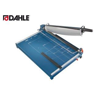 Dahle Hebel- Schneidemaschine 569