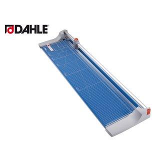 Dahle Roll- und Schnitt- Schneidemaschine 448