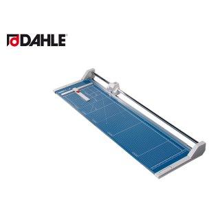 Dahle Roll- und Schnitt- Schneidemaschine 556