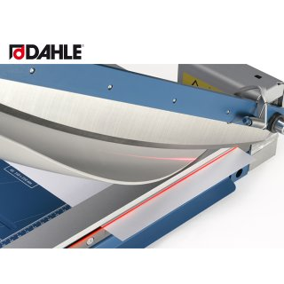 Dahle Lasermodul 795
