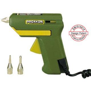 Proxxon MICROMOT Heißklebepistole HKP
