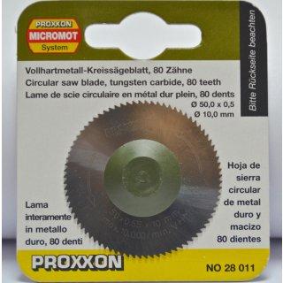 proxxon hartmetall s geblatt vollmaterial 31 50 www. Black Bedroom Furniture Sets. Home Design Ideas