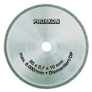 Proxxon Sägeblatt Diamantiert