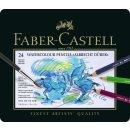 Faber-Castell Albrecht Dürer Künstlerfarbstifte...