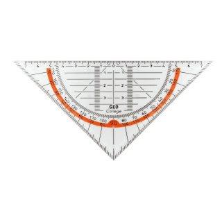 Aristo Geometriedreick GEOCollege 160mm