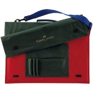 Faber Castell Schutztasche DIN A3