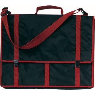 Rotring Schutztasche Din A4