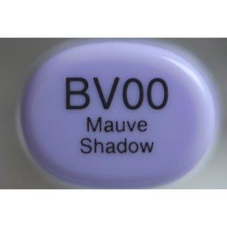 BV 00