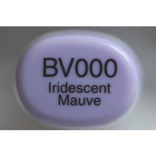 BV 000