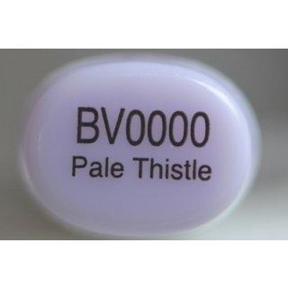 BV 0000