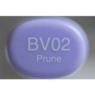BV 02