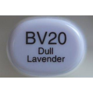 BV 20