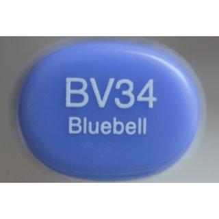 BV 34