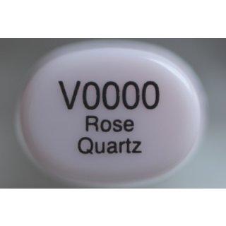 V 0000