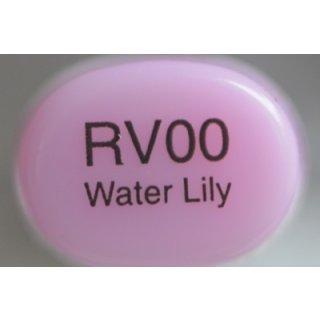 RV 00