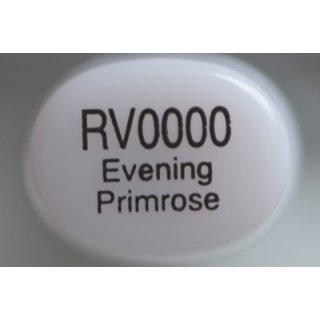 RV 0000