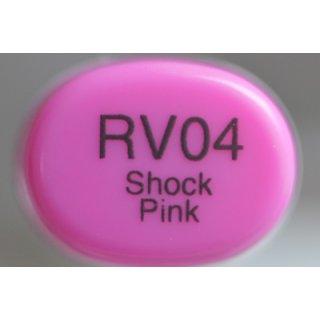 RV 04