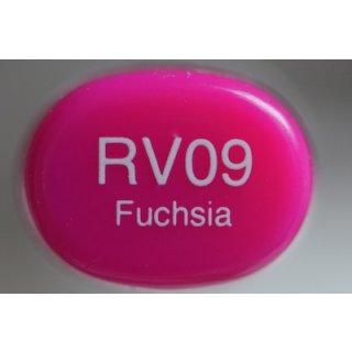 RV 09