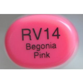 RV 14