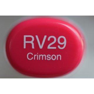 RV 29