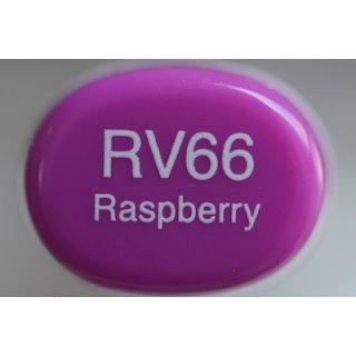 RV 66