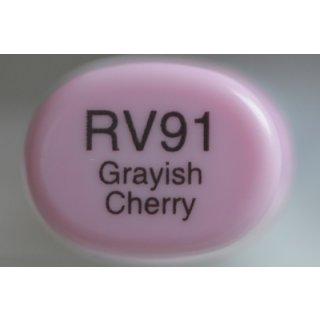 RV 91