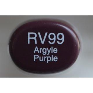 RV 99
