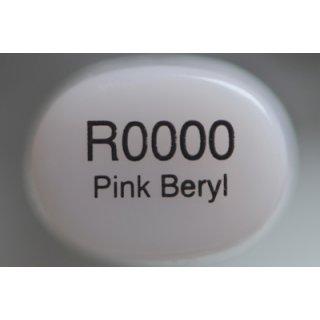 R 0000