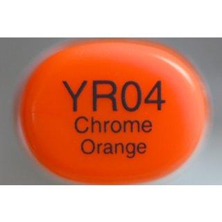 YR 04
