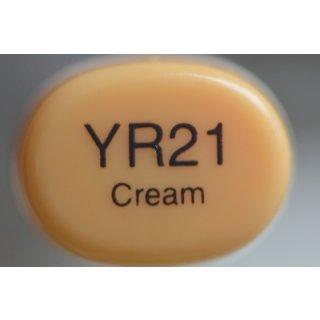 YR 21