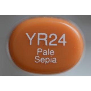 YR 24