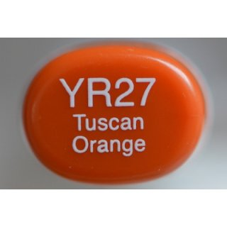 YR 27