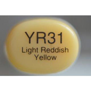 YR 31