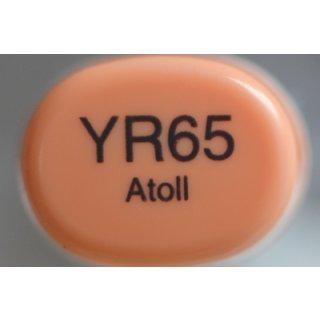 YR 65